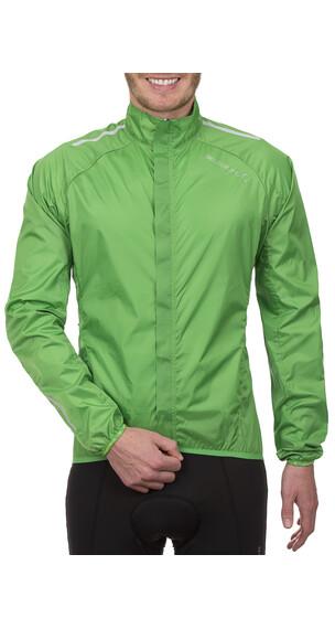 Endura Pakajak jast green